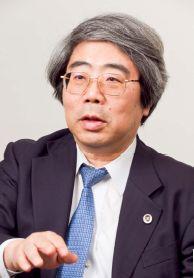 弁護士 黒田 和夫(横浜ランドマーク法律事務所)