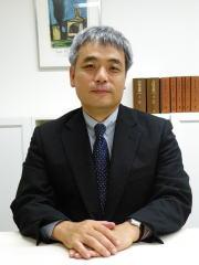 弁護士 大山 滋郎 (弁護士法人横浜パートナー法律事務所)