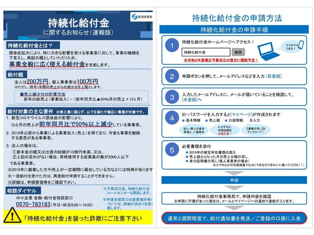 横浜市 マイナンバーカード 予約